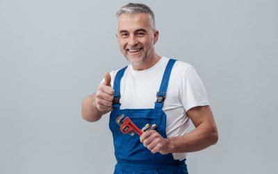 #Kundendienstmonteur (m/w/d)